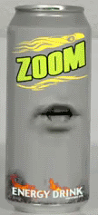 File:AO Zoom.png