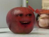 File:AO Apple.jpg