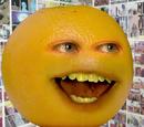 Orange (Season 2)