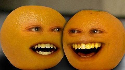 Annoying Orange 5 More Annoying Orange
