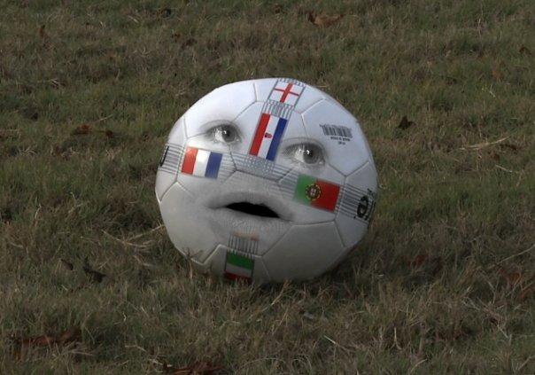 File:AO Soccer Ball.jpg