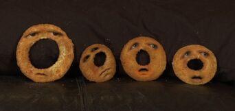 AO Onion Rings