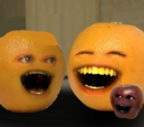 Annoying Orange: Other Orange Revenge/Gallery