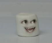 200px-Marshmallow
