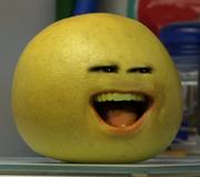 240px-Grapefruit