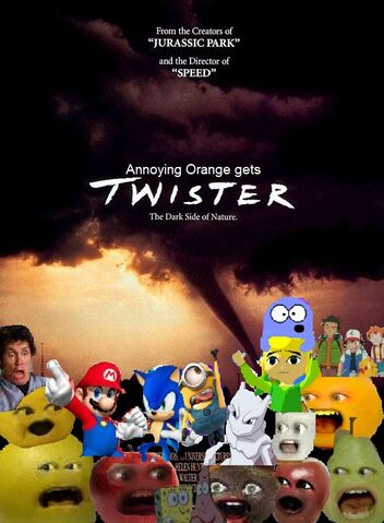 File:Annoying Orange gets Twister poster.jpg