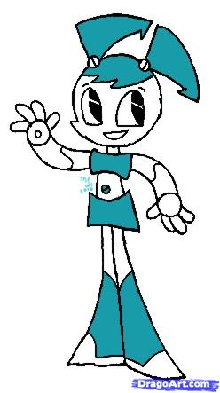 File:How-to-draw-jenny-xj9-from-my-life-as-a-teenage-robot.jpg