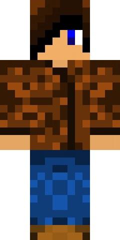File:Blake's Skin 2.jpg