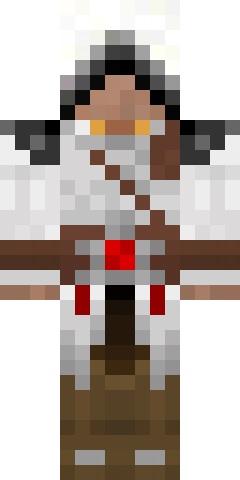 File:Matty's New Skin.jpg