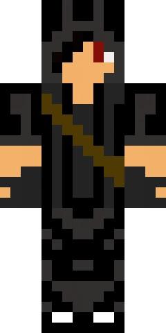 File:Biosoldier's Skin.jpg