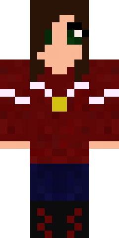 File:Hannah's Skin.jpg