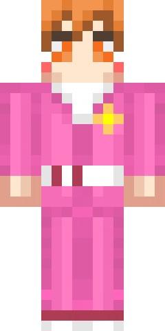 File:Allieandfluff's Skin.jpg