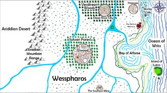 Wesspharos Map v2