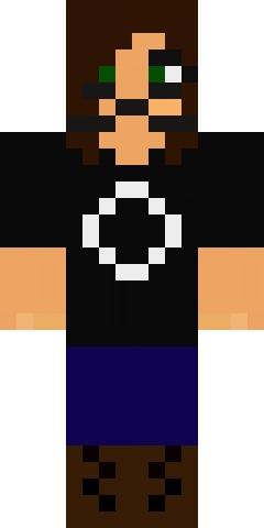 File:Hannah's Skin 2.jpg