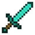 File:Diamond Sword.jpg