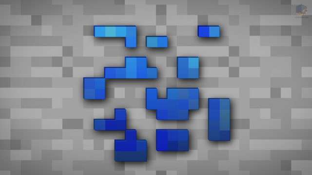 File:Lapis Block Cool Shaded.png