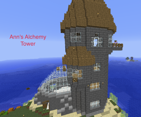 File:Ann's Alchemy Tower.png