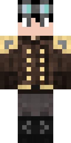 File:Duncan's Skin.jpg