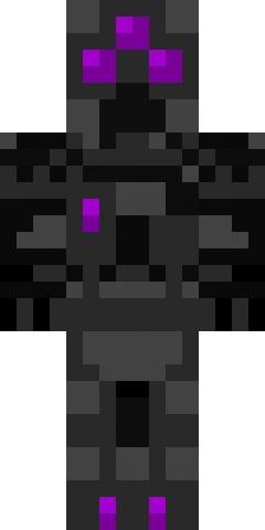 File:Sparkierjules' New Skin.jpg