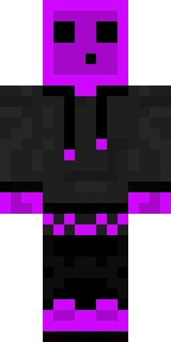 File:Patrick's Skin.jpg