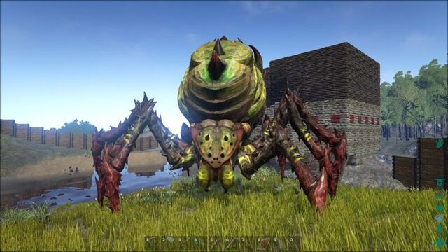 File:BroodMother.jpg
