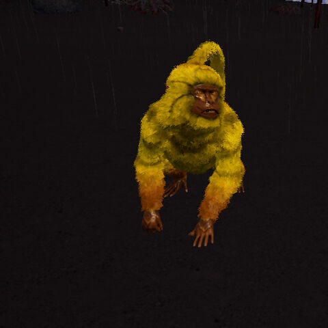 File:Yellow pygmy.jpg