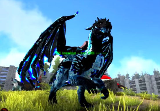 File:Frost Drake.png