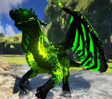 Badass Drakes | Annunakigenesis Wikia | FANDOM powered by Wikia