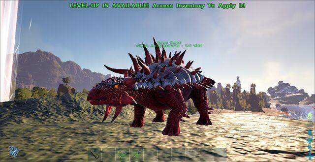 File:Alpha Ankylosaurus.jpeg