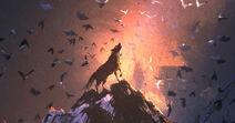 WolvesOfWelton
