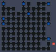 Card46map