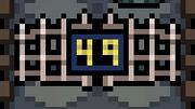 Gate 49