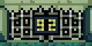 Gate 92