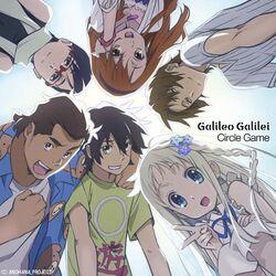 Galileo-galilei