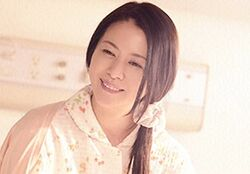 Tōko Yadomi live-action