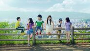 Horriblesubs-anohana-live-action-00-480p-mkv snapshot 00-02-18 2015-09-25 16-56-36