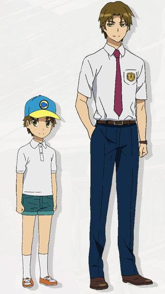 """Image result for Atsumu """"Yukiatsu"""" Matsuyuki"""