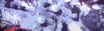 Anomaly 2 2014-05-26 11-48-21-98