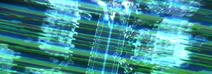 Anomaly 2 2014-05-27 12-33-58-34