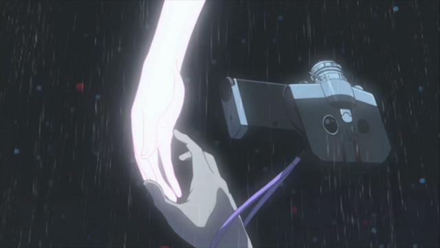 File:Hand reaching out to grab Kaito in Episode 1.png