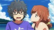 Kaito i Kaori