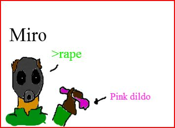 Miro.flockdraw