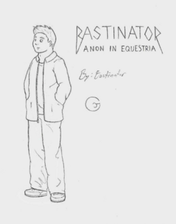 IMG Bastinator