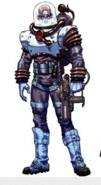 IceMan 3