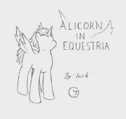 IMG Alicorn