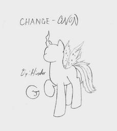 IMG Change Anon