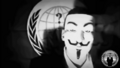 Anonymous420.PNG