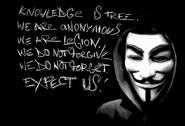 Anonymous More wisdom