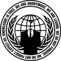 Anonymous logo2.png