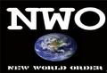 New World Order Logo.png